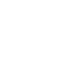 Homeowner's Satisfaction Award