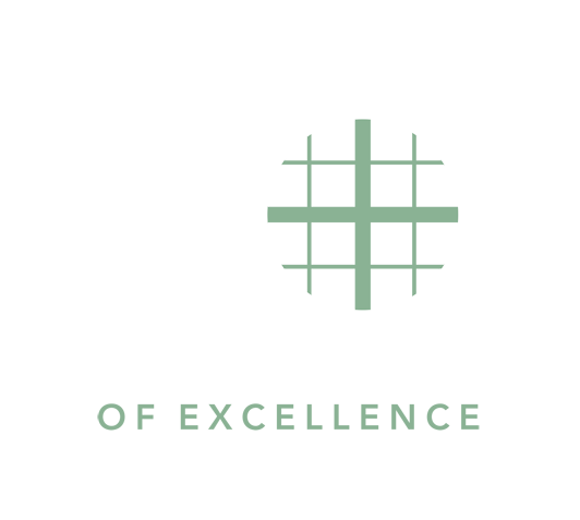 20 Years of Excellence