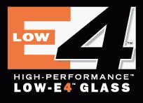 LowE4_Logo_comp-2