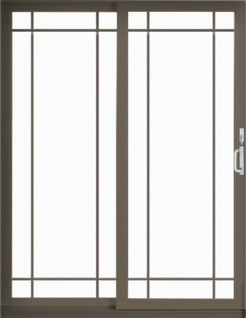 Contemporary Sliding Glass Doors Find Replacement Windows